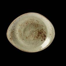 Półmisek porcelanowy CRAFT<br />model: 11310521<br />producent: Steelite