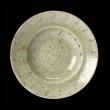Talerz głęboki porcelanowy CRAFT - 11310372