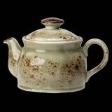 Dzbanek na herbatę porcelanowy CRAFT - 11310367