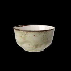 Cukiernica/bulionówka porcelanowa CRAFT<br />model: 11310379<br />producent: Steelite