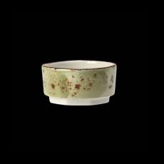 Naczynie okrągłe porcelanowe CRAFT<br />model: 11310575<br />producent: Steelite