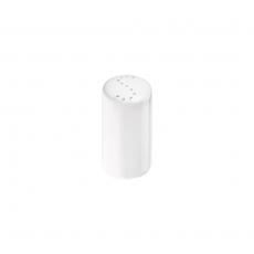 Solniczka porcelanowa Isabell <br />model: 388140<br />producent: Stalgast