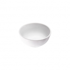 Salaterka porcelanowa Isabell <br />model: 388162<br />producent: Stalgast