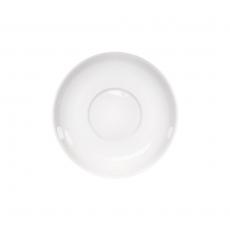 Spodek porcelanowy Isabell<br />model: 388166<br />producent: Stalgast