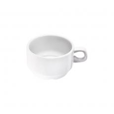 Filiżanka porcelanowa Isabell<br />model: 388195<br />producent: Stalgast