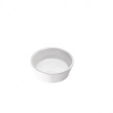 Naczynie mini do dipów ISABELL<br />model: 388233<br />producent: Stalgast
