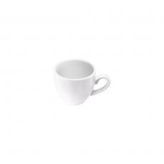 Filiżanka porcelanowa ISABELL<br />model: 388235<br />producent: Stalgast