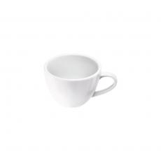 Filiżanka porcelanowa ISABELL<br />model: 388237<br />producent: Stalgast
