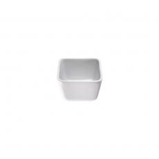 Naczynie do dipów porcelanowe ISABELL<br />model: 388253<br />producent: Stalgast