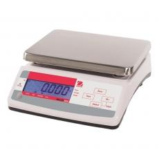 Waga kuchenna pomocnicza<br />model: 730301<br />producent: Stalgast