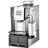 Ekspres automatyczny do kawy 486950
