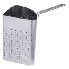 Wkładka do gotowania makaronu<br />model: T-1406-360<br />producent: Tom-Gast
