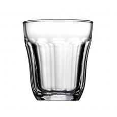 Szklanka do napojów BAROQUE<br />model: 400125<br />producent: Pasabahce