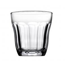 Szklanka do napojów BAROQUE<br />model: 400127<br />producent: Pasabahce