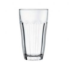 Szklanka do napojów BAROQUE<br />model: 400128<br />producent: Pasabahce