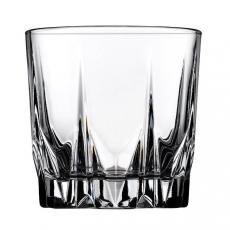 Szklanka do napojów KARAT<br />model: 400221<br />producent: Pasabahce