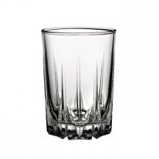 Szklanka do napojów KARAT<br />model: 400222<br />producent: Pasabahce