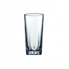 Szklanka do napojów KARAT<br />model: 400223<br />producent: Pasabahce