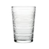 Szklanka do napojów GRANADA - 400277
