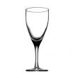 Kieliszek do białego wina LYRIC - 400331