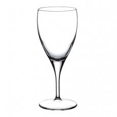 Kieliszek do czerwonego wina LYRIC<br />model: 400332<br />producent: Pasabahce