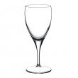 Kieliszek do czerwonego wina LYRIC - 400332
