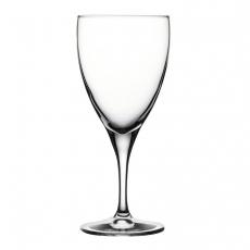 Kieliszek do burgunda LYRIC<br />model: 400333<br />producent: Pasabahce
