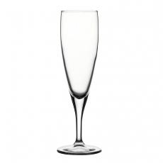 Kieliszek do szampana LYRIC<br />model: 400334<br />producent: Pasabahce