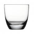 Szklanka LYRIC - 400335