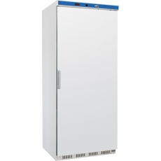Szafa chłodnicza<br />model: 880600/W<br />producent: Stalgast