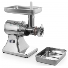 Maszynka do mielenia mięsa<br />model: 282007/W<br />producent: Hendi