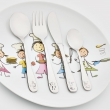 Widelczyk stołowy KIDS - 358051
