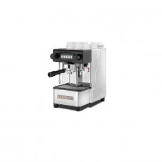Ekspres do kawy 1-grupowy<br />model: 486050<br />producent: Stalgast
