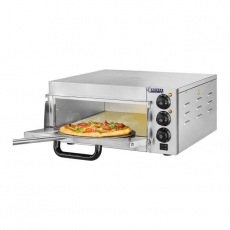 Piecyk do pizzy RCPO-2000-1PE<br />model: 10010570<br />producent: Royal Catering