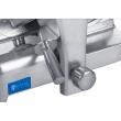 Krajalnica elektryczna do wędlin RCAM 300EXPERT  - 10010174
