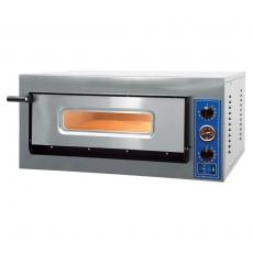 Piec do pizzy 1-komorowy X-Line<br />model: 781421<br />producent: GGF