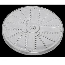 Tarcza do wiórków (3 mm) do MKJ2-250 | MA-GA 6130<br />model: 6130/W<br />producent: Ma-Ga