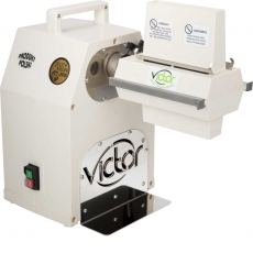 Maszynka do rozbijania mięsa (kotleciarka)<br />model: 721570<br />producent: Stalgast