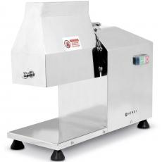 Maszynka do rozbijania mięsa (kotleciarka)<br />model: 975305<br />producent: Hendi
