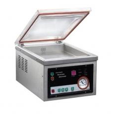 Pakowarka próżniowa<br />model: CVP-260/PD<br />producent: Cas