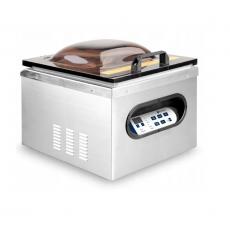 Pakowarka próżniowa Kitchen Line<br />model: 975398<br />producent: Hendi
