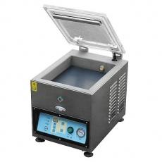 Pakowarka próżniowa komorowa VBN-18D SB<br />model: 00009794<br />producent: RM Gastro