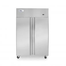 Szafa chłodnicza Profi Line<br />model: 233122<br />producent: Arktic