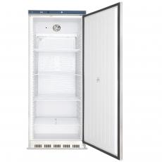 Szafa chłodnicza Budget Line<br />model: 232675<br />producent: Hendi