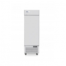 Szafa chłodnicza Kitchen Line<br />model: 232729<br />producent: Arktic