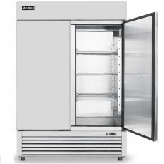Szafa chłodnicza Kitchen Line<br />model: 232736<br />producent: Hendi