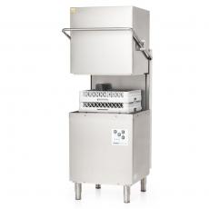 Zmywarka gastronomiczna do naczyń kapturowa ProfiChef PCZ-01100<br />model: PCZ-01100<br />producent: ProfiChef