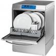 Zmywarka gastronomiczna do naczyń Power Digital  801556