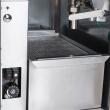 frytownica gazowa 2x7L 400 - G30 - 9725230