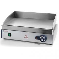 Płyta grillowa elektryczna<br />model: 203149<br />producent: Hendi